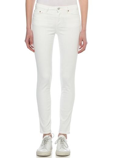 Jean Pantolon-Acne Jeans